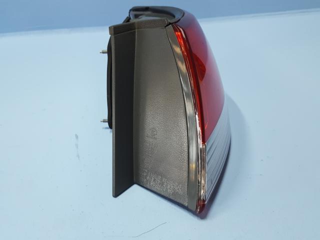 지파츠 자동차 중고부품 924023L001 컴비네이션램프,후미등,데루등