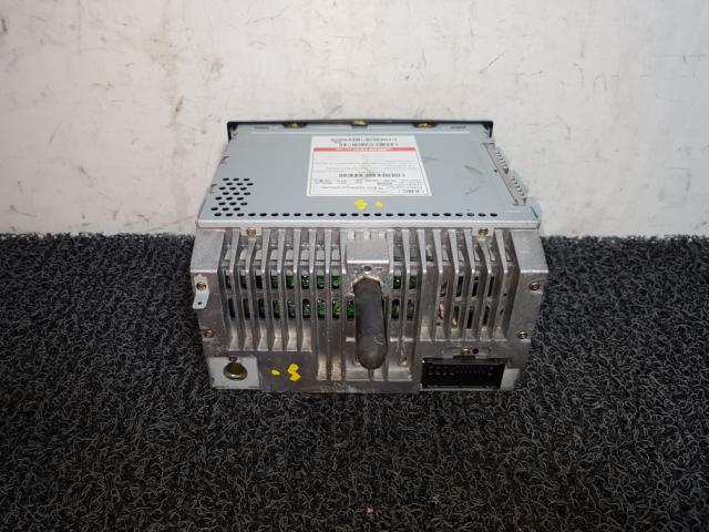 지파츠 자동차 중고부품 961602G000 AV시스템,오디오