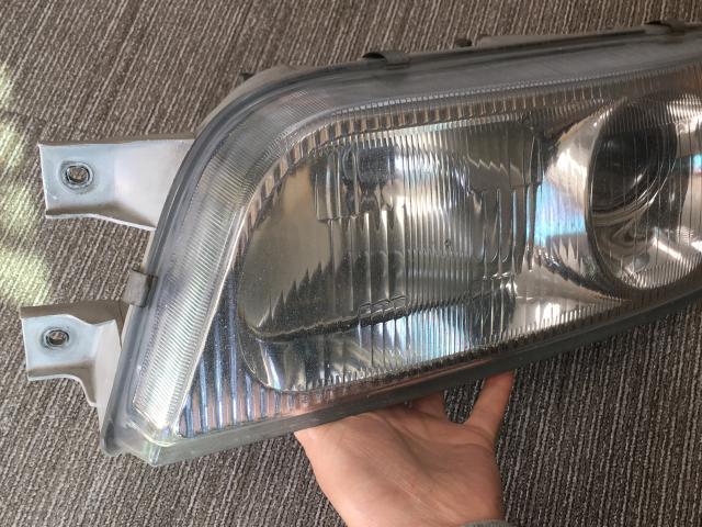 지파츠 자동차 중고부품 9210137500 헤드램프,전조등,헤드라이트