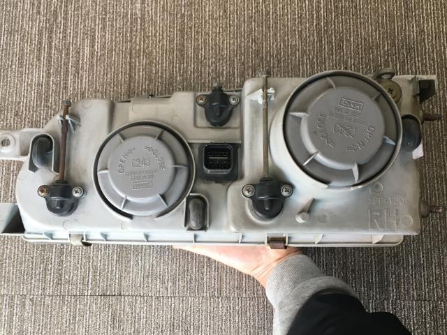 지파츠 자동차 중고부품 9210237500 헤드램프,전조등,헤드라이트