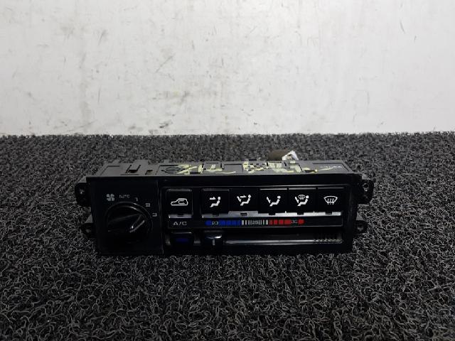 지파츠 자동차 중고부품 8533005001 히터에어컨컨트롤스위치
