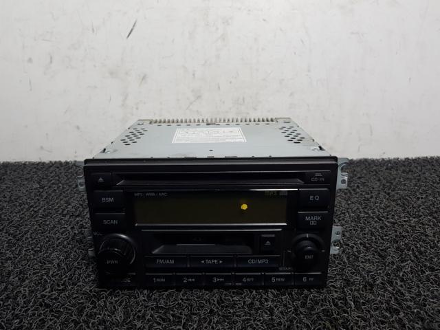지파츠 자동차 중고부품 961902D600 AV시스템,오디오