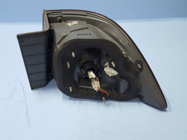 지파츠 자동차 중고부품 924012G005 컴비네이션램프,후미등,데루등