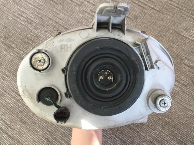 지파츠 자동차 중고부품 1041197 헤드램프,전조등,헤드라이트