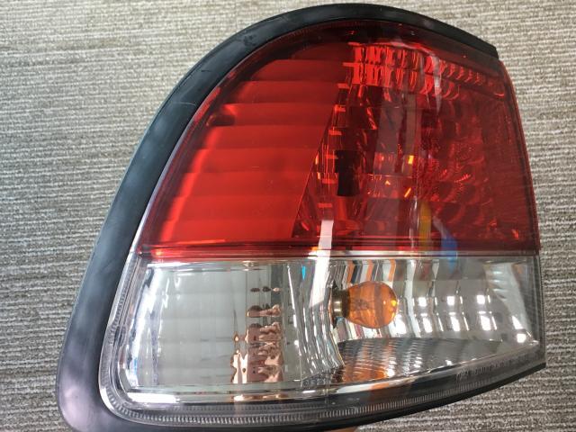 지파츠 자동차 중고부품 5380151700 컴비네이션램프,후미등,데루등