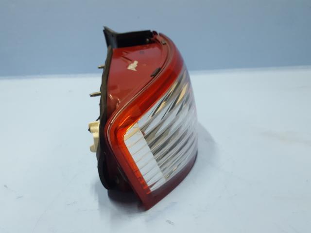 지파츠 자동차 중고부품 924013F070 컴비네이션램프,후미등,데루등
