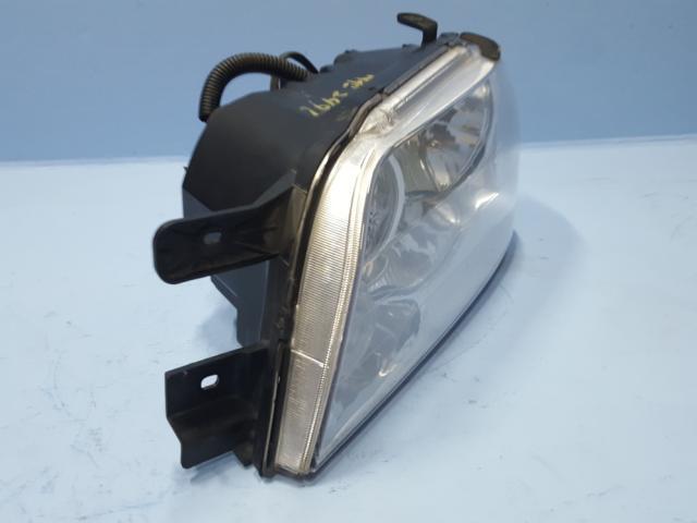 지파츠 자동차 중고부품 921013B010 헤드램프,전조등,헤드라이트
