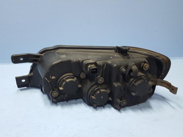 지파츠 자동차 중고부품 921023B010 헤드램프,전조등,헤드라이트