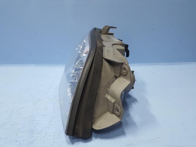 지파츠 자동차 중고부품 0K59B51030 헤드램프,전조등,헤드라이트