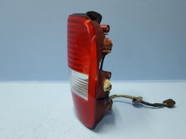지파츠 자동차 중고부품 1K53A51150 컴비네이션램프,후미등,데루등