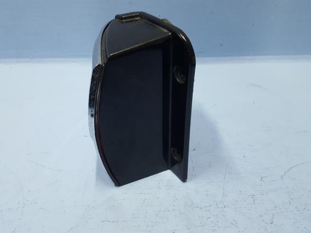지파츠 자동차 중고부품 924014A600 컴비네이션램프,후미등,데루등