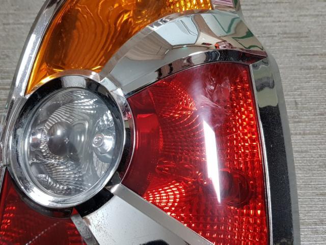 지파츠 자동차 중고부품 92402H1010 컴비네이션램프,후미등,데루등