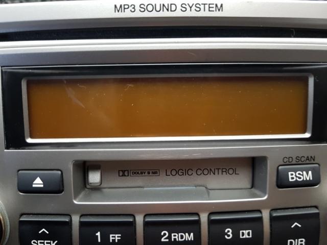 지파츠 자동차 중고부품 961001G551PH AV시스템,오디오