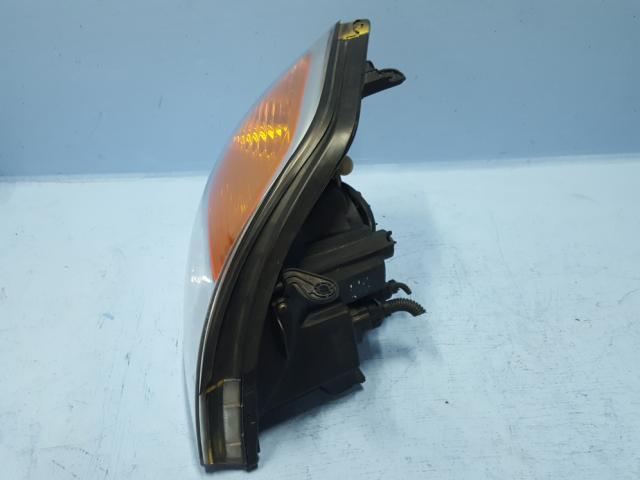 지파츠 자동차 중고부품 921024A600 헤드램프,전조등,헤드라이트
