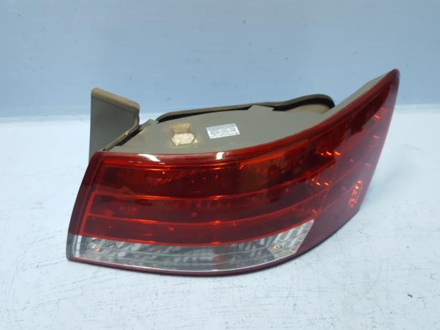 지파츠 자동차 중고부품 924023K000 컴비네이션램프,후미등,데루등