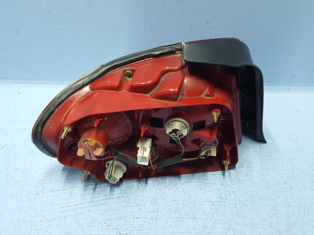 지파츠 자동차 중고부품 924023D101 컴비네이션램프,후미등,데루등