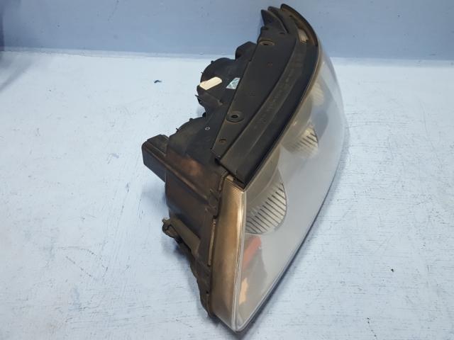 지파츠 자동차 중고부품 921023L000 헤드램프,전조등,헤드라이트