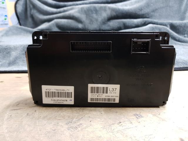 지파츠 자동차 중고부품 972503V371RA5 히터에어컨컨트롤스위치
