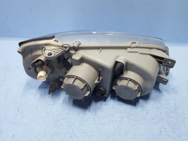 지파츠 자동차 중고부품 9210139530 헤드램프,전조등,헤드라이트