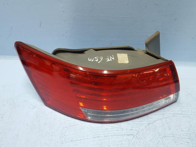 지파츠 자동차 중고부품 924013K500 컴비네이션램프,후미등,데루등