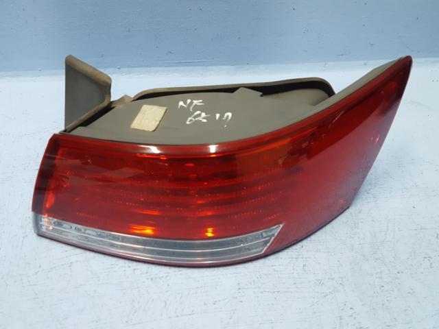 지파츠 자동차 중고부품 924023K500 컴비네이션램프,후미등,데루등