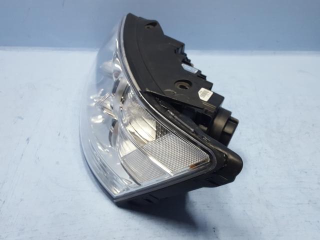 지파츠 자동차 중고부품 921013K500 헤드램프,전조등,헤드라이트