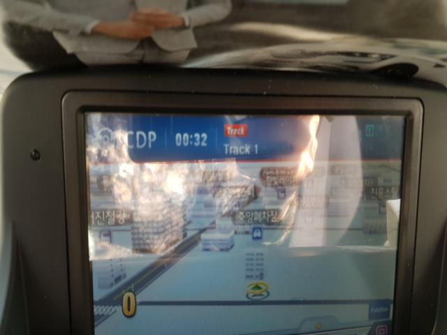지파츠 자동차 중고부품 281156430R AV시스템,오디오