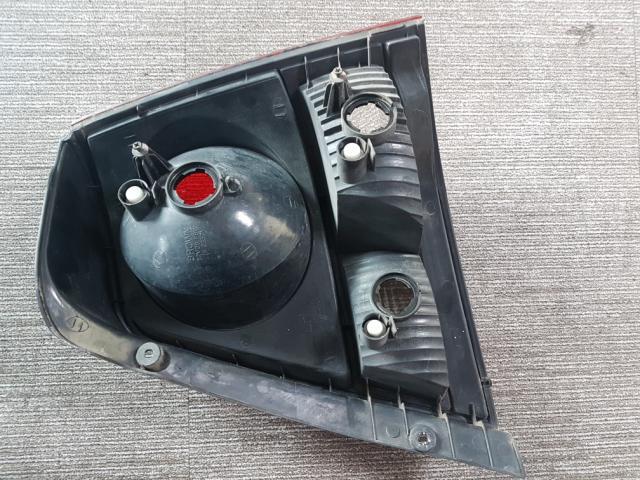 지파츠 자동차 중고부품 924013E000 컴비네이션램프,후미등,데루등