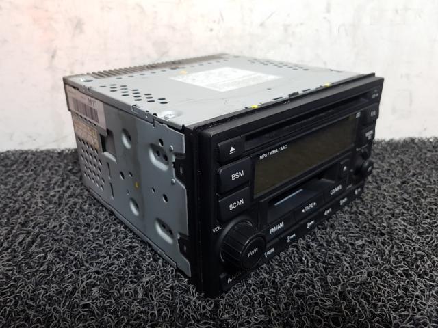 지파츠 자동차 중고부품 961802E001 AV시스템,오디오