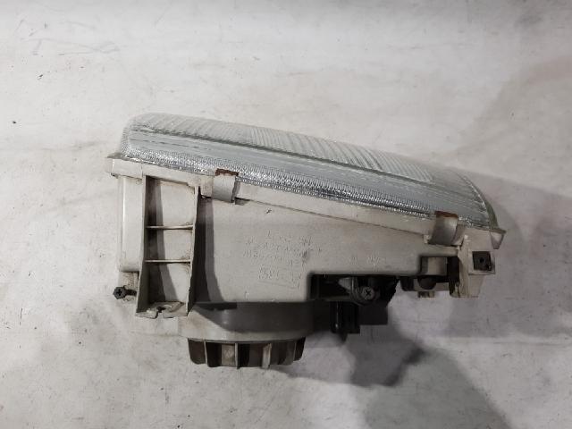 지파츠 자동차 중고부품 HR804150 헤드램프,전조등,헤드라이트