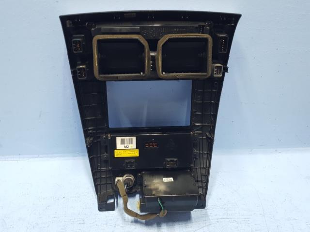지파츠 자동차 중고부품 972502E014 히터에어컨컨트롤스위치