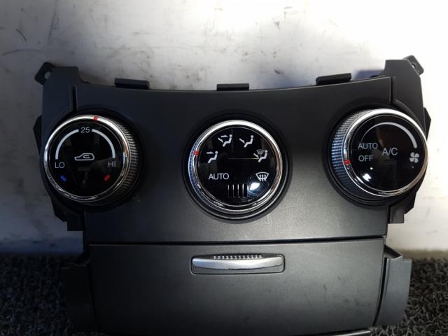 지파츠 자동차 중고부품 6873034101 히터에어컨컨트롤스위치