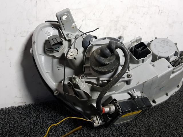 지파츠 자동차 중고부품 921013D100 헤드램프,전조등,헤드라이트