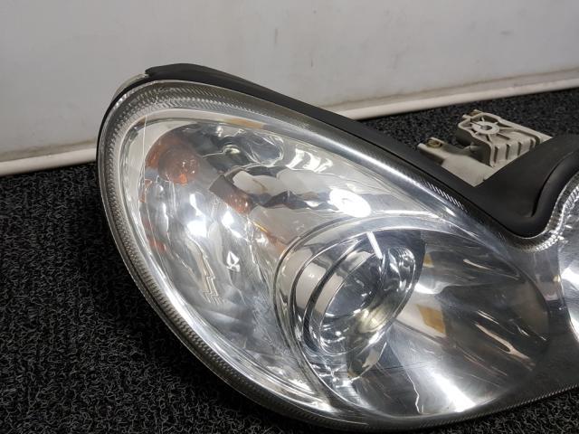 지파츠 자동차 중고부품 921023D000 헤드램프,전조등,헤드라이트