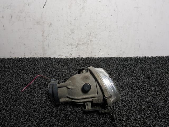 지파츠 자동차 중고부품  포그램프,안개등
