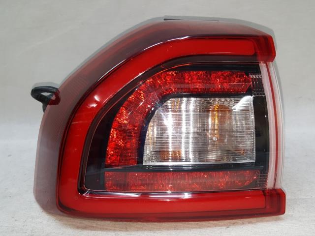 지파츠 자동차 중고부품 92401G5120 컴비네이션램프,후미등,데루등