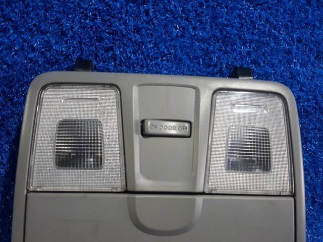 지파츠 자동차 중고부품 928001RXXX 실내조명등
