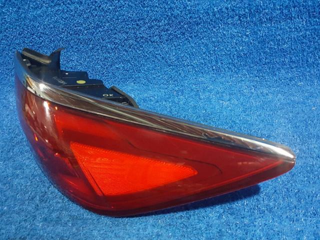 지파츠 자동차 중고부품 92402F6000 컴비네이션램프,후미등,데루등