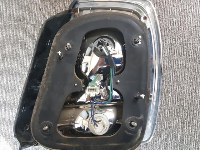 지파츠 자동차 중고부품 9240139000 컴비네이션램프,후미등,데루등