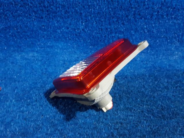 지파츠 자동차 중고부품 924051Y5 컴비네이션램프,후미등,데루등