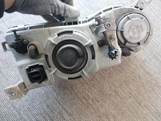 지파츠 자동차 중고부품 9210134500 헤드램프,전조등,헤드라이트