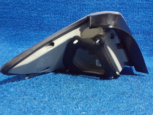 지파츠 자동차 중고부품 924023M060 컴비네이션램프,후미등,데루등