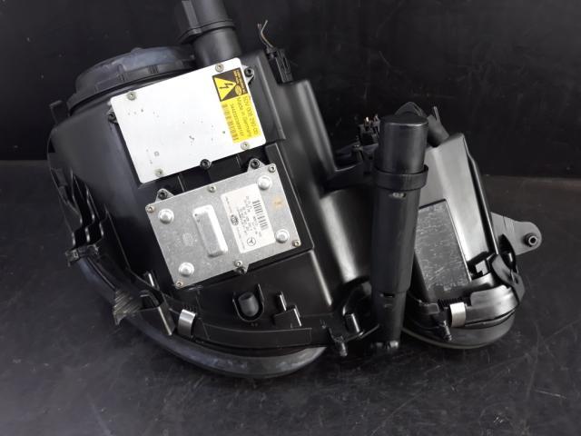 지파츠 자동차 중고부품 0028202426 헤드램프,전조등,헤드라이트