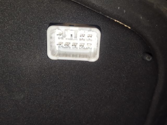 지파츠 자동차 중고부품 924023N5 컴비네이션램프,후미등,데루등