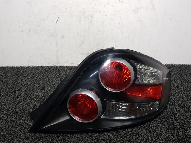 지파츠 자동차 중고부품 924022C700 컴비네이션램프,후미등,데루등