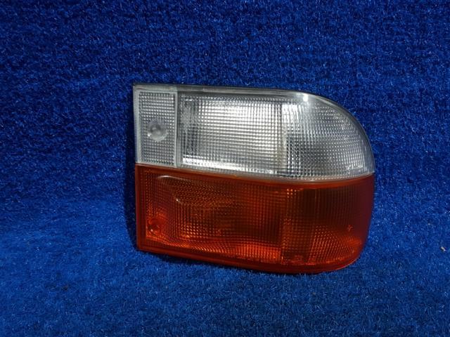 지파츠 자동차 중고부품 923024B101 시그널램프,방향지시등,깜박이