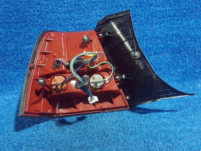 지파츠 자동차 중고부품 92161948 컴비네이션램프,후미등,데루등