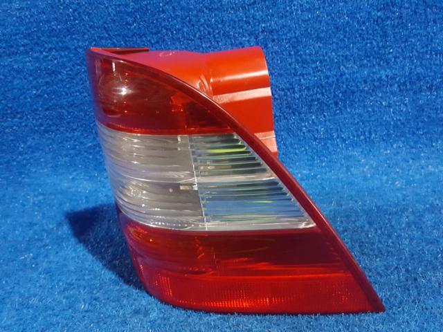 지파츠 자동차 중고부품 A1638202064 컴비네이션램프,후미등,데루등