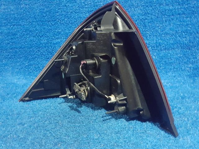지파츠 자동차 중고부품 5T5313B504A 컴비네이션램프,후미등,데루등