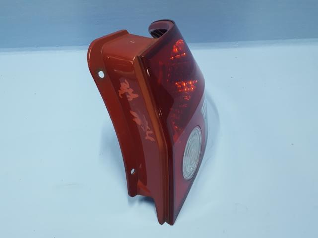 지파츠 자동차 중고부품 924021C000 컴비네이션램프,후미등,데루등